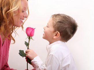 cadeau pour la fête des mères
