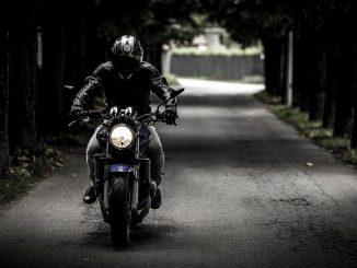 equipement moto