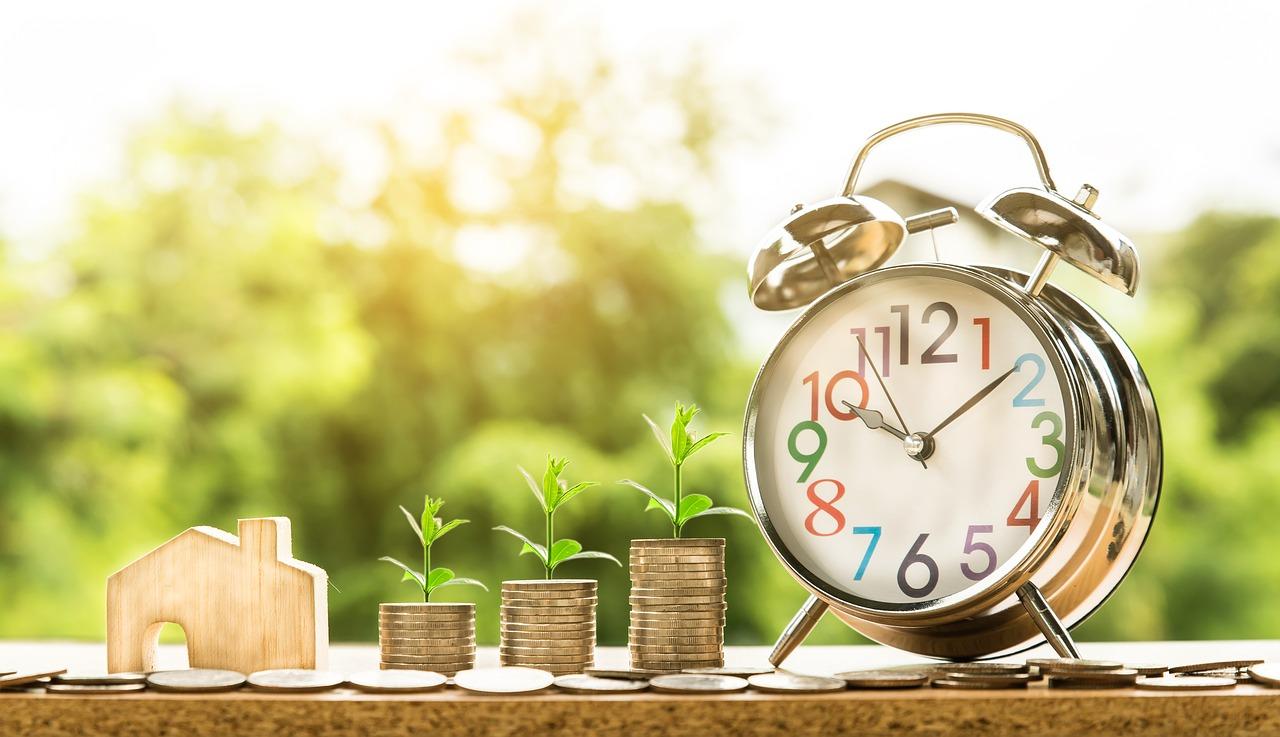 Astuces Pour Faire Des Économies Sur Les Courses les astuces pour faire des économies au quotidien - queneau