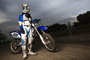 motocross choice
