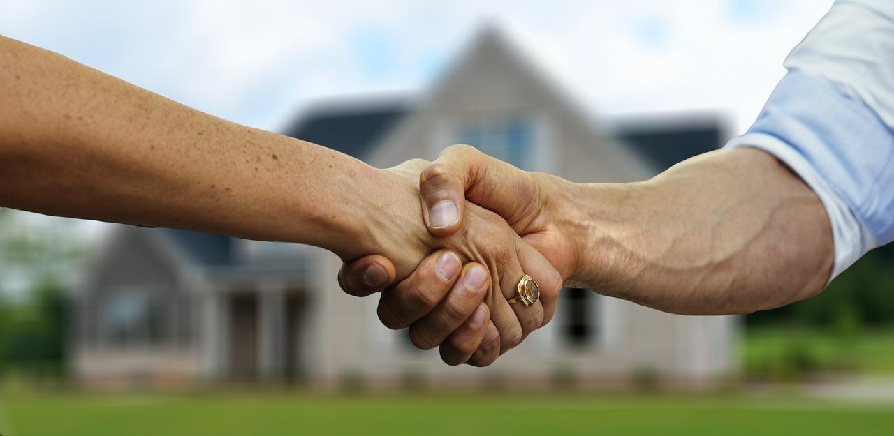 invertir en bienes raíces SCPI