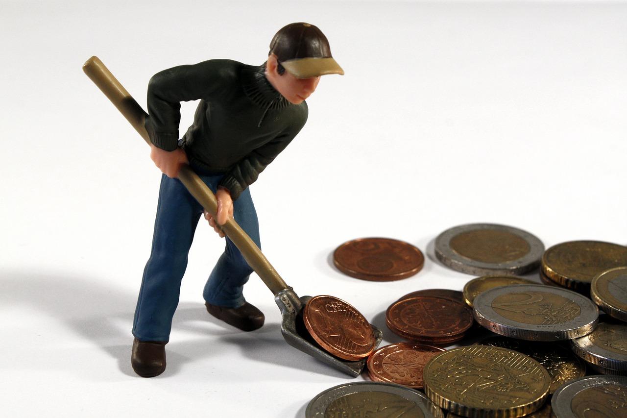 credit financing