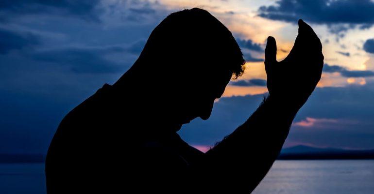 medecine spirituelle