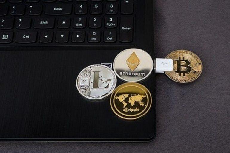 Bitcoin, ecco le ultime novità da Emirati Arabi, Europa e Cina - giuseppeverdimaddaloni.it