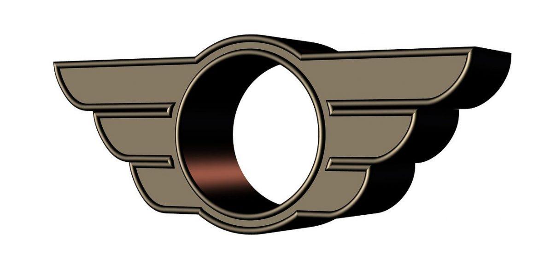 creazione del logo