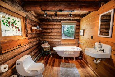 vasca da bagno free-standing