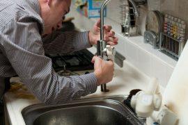 idraulico in caso di emergenza