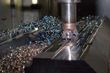 máquinas herramientas usadas
