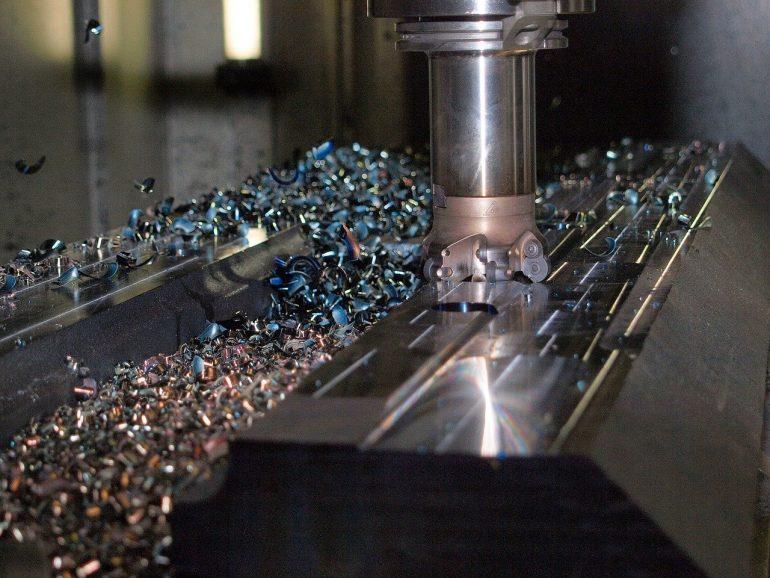 gebrauchte Werkzeugmaschinen