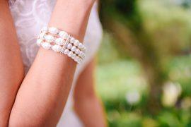 bracelet-bijou-elsbenvinguts