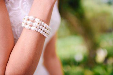 bracelet-jewel-elsbenvinguts