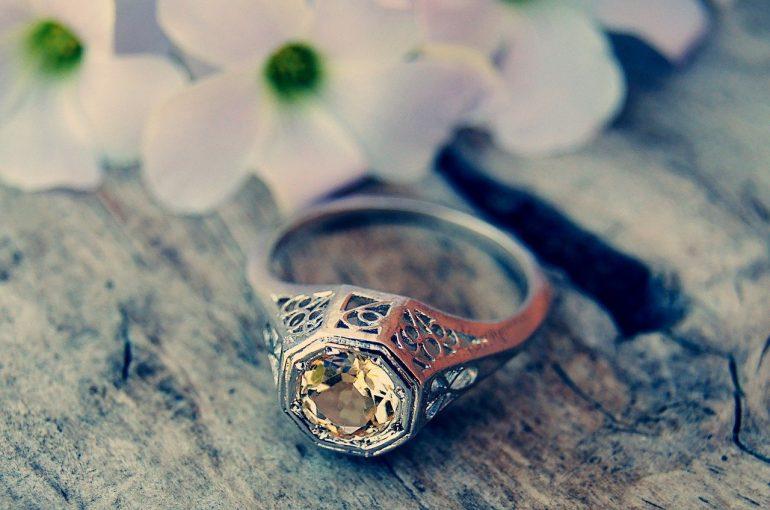 jewel hallmark