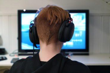 jouer sur internet
