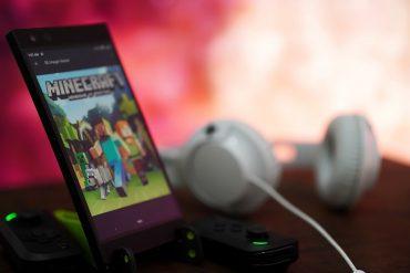 smartphone-jeux-video