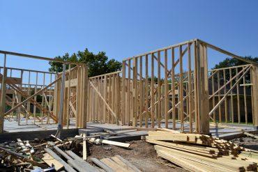 fondations maison