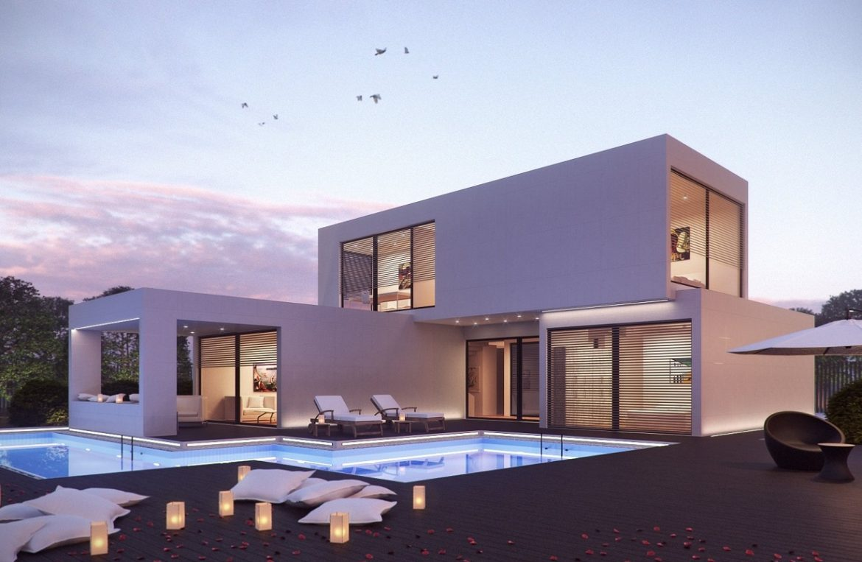maison-modulaire