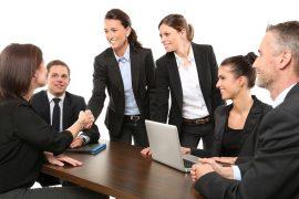 relocaliser-votre-entreprise