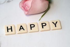 heureux grace a sophrologie